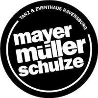 Mayer Müller Schulze Ravensburg