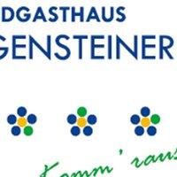 Landgasthaus Hangensteiner Hof