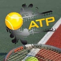 Association Tennis Penvénan