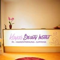 Kayas Beauty Institut