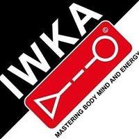 Watford WingTjun Martial Arts School