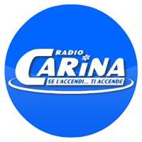 RADIO CARINA POTENZA
