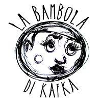 La bambola di Kafka - Libreria