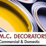 MC Decorators