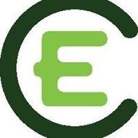EC Jugendbund Enzweihingen