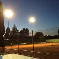 Tennisclub Pfalzgrafenweiler