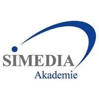 Simedia Akademie GmbH