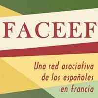 Faceef Nacional