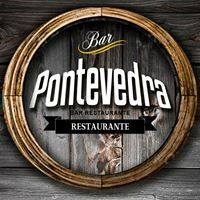 Bar Restaurante Pontevedra