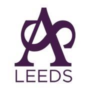 The Arts Society Leeds