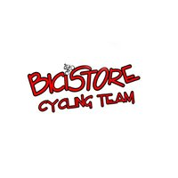Bicistore Cycling Team Carcare