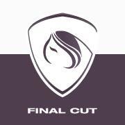Final Cut Friseure