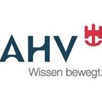 Akademie Hamburger Verkehrswirtschaft
