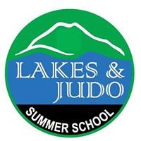The Lakes Summer School