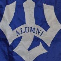 W&L Atlanta Alumni Chapter