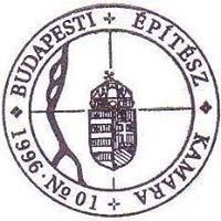 Budapesti Építész Kamara