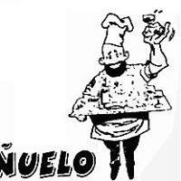 Restaurante el Buñuelo