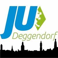 Junge Union Deggendorf