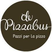 De Pizzabus