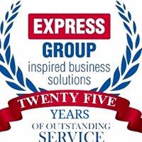 Express Group Ltd