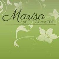 Affittacamere Marisa