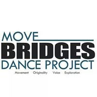 MOVE Bridges Dance Project