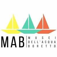 MAB - Musei dell'Acqua Boretto