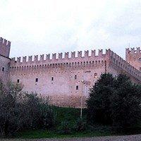 Castello della Rancia