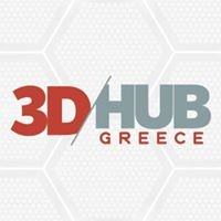 3DHUB.gr