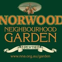 Norwood Neighbourhood Garden