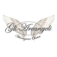 Associazione Olistica Gli Arcangeli