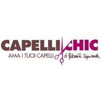 Capelli chic