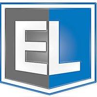 Elite Auto-Ecole