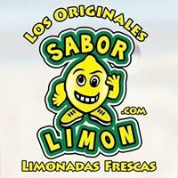Sabor Limon