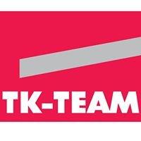 TK-Team Group