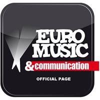 Agenzia Euromusic&Communication