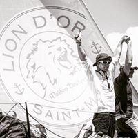 Le Lion d'or saint malo