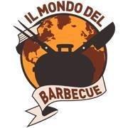 Il Mondo del Barbecue