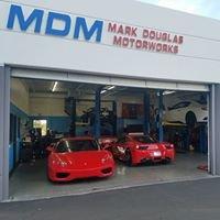 Mark Douglas Motorworks