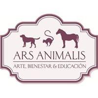 Ars Animalis