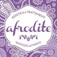 Afrodite Estetica e Trattamenti