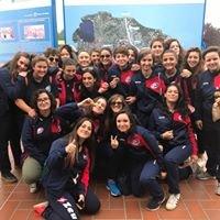 Amatori Rugby Torre del Greco Femminile