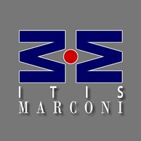 "ITIS ""G.Marconi"" - Jesi"