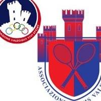 ASD Tennis Club Valeggio sul Mincio