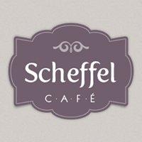 Scheffel Café