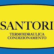 Santori Termoidraulica e Condizionamento