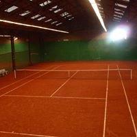 Tennis club morlaix