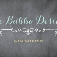 Elle Bubba Designs
