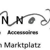 Gutmann Mode, Ihr Modehaus mitten im Herzen von Heilbronn