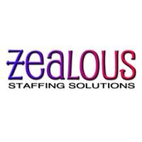 Zealous Staffing Solutions